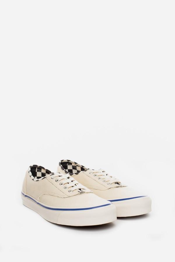 Sneakers Vans AUTHENTIC V00UDDU9N