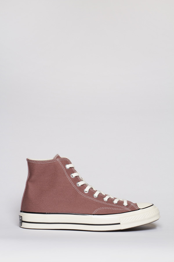Sneakers Converse Chuck Taylor All Star 70